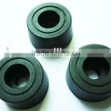 small rubber wheels for toys