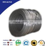 Spring wire For compression spring torsion extension spring agricultural machines die springs