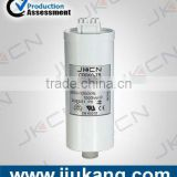 CBB80 Lighting Capacitor