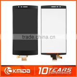 Paypal payment Accepted for Original New LCD for LG G4 LCD with Digitizer Touch Screen