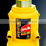hydraulic bottle Jack series, hydraulic jack, Jack tool. lifting tools with high quality