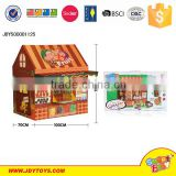 kids play tent house baby play fruit shop play tent