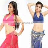 SWEGAL belly dance bra top belly dance costumes prices SGBDB130019