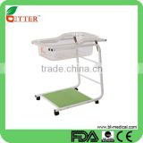 cheap baby cot bed price price of baby hospital bed with stylish design