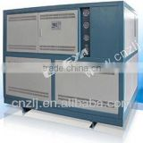 Low Temperature Freezer refrigerator LD series -80 degree Industrial freezer cryogenic machine