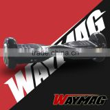 Waymag best price electric scooter kit in high performance