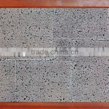 travertine stone culture stone faux stone siding,imitation tile panels,stones to decorate walls