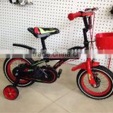 new 4 inch steel frame children bicycle kids bikewith wheel 3 colors ,Cycling Mountain Bike