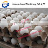 Factory Price Egg Grade Processing machine / Egg weight sorting grader machine