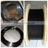 2014 hot sale best price high purity niobium hafnium alloy wire