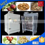dry fruit pulp use electric drying oven from china latest designed                                                                         Quality Choice