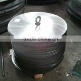 600mm Friction saw blade