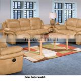 South America sofa , America style modern corner sofa , America modern hotel Leather sofa