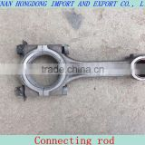 Connecting rod of Hot sale multi and single-cylinder diesel engine spare parts