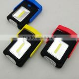 HEYU 2015 led working new car cob worklight for promotion