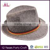 Hot New Products For 2016 Oktoberfest Hat For Beer Germany                                                                         Quality Choice