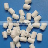 Advanced Technical Ceramics Alumina