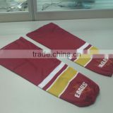 Fancy Ice Hockey Socks Baseball Socks Hockey Clothing Leggings Socks Hockey Cuish Socks Wholesale
