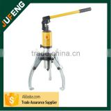 20Ton Hydraulic bearing Puller and Bearing Separator Tool Set YL-20T integral type hydraulic gear puller