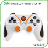 for playstation 3 controller for ps3 wireless controller for ps3 controller with bluetooth