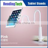 New arrival universal flexible gooseneck Tablet holder