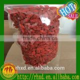 Sale Wolfberry Import Dried Organic Goji Berry Exporter