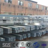 steel billet square steel bar 150*150 mm 3sp/5sp price