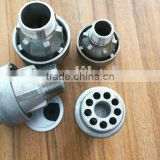 gas-water mixer,steam jet air ejector