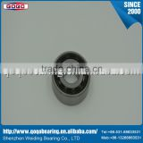 Alibaba hot sale taper roller bearing with high speed and high performance in China