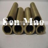 INQUIRY about C62300/CuAl 10 Fe3 / QAl 10-3-1.5 Aluminum Bronze Pipe/Tube/bar
