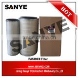 Genuine Baldwin Air Filter PA5498 9 Fuel Filter for CLARCOR Filtration (China) PA5560 PA5573