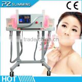 2014 New !!!Super 6 pads Lumislim Lipo Laser machine i lipolaser for fast weight loss hot in USA