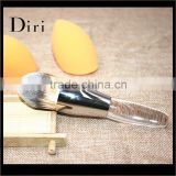 New Arrival High Quality Professional Single Face Foundation Makeup Brush