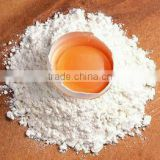 high quality Dextrose monohydrate powder food grade with best price