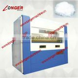 Cotton Cleaner Machine|Dust Absorption Cotton Cleaning Machine|Cotton Seeds Removing Machine