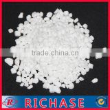 China Wholesale High Quality Fertilizer Magnesium Sulfate / Epsom Salts / Bitter Salts