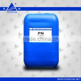 PN CAS:No870-72-4 electroplating chemicals nickel plating