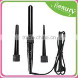 mutiple function Hair curler set