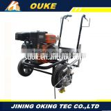 Good quality Road Paint Marker,Cold Plastic Road Marker Machine,road marking machine