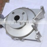 sand casting accessories