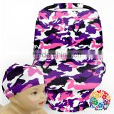 New Baby Seat Cover Full Set And Nursing Cover Camouflage Pattern Baby Car Seat Cover Canopy