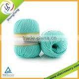 High Quality Various Colors Wholesale Cotton Cord