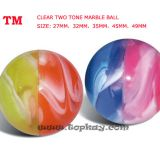 Hi bouncy ball, super ball, party supply
