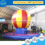 Hot selling adventure indoor playground equipment made in China