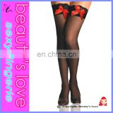 Knee High lace Socks korean stocking high heels stocking tube