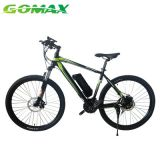 Mini Bikes For Sale cheap Frame 6061 Aluminum Alloy Folding Bicycle