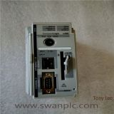1769-IF4I/A  1756-L61 AB PLC module NEW IN STOCK