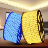 LED Light Strip Three Colors Changeable DJ-4004