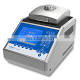 LifePro TC-96 PCR Thermal Cycler pcr machine