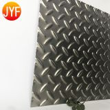 Jyfa421 Stainless Steel Embossed Antiskid Sheet